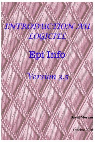 EPI 3.5 GRATUITEMENT TÉLÉCHARGER INFO